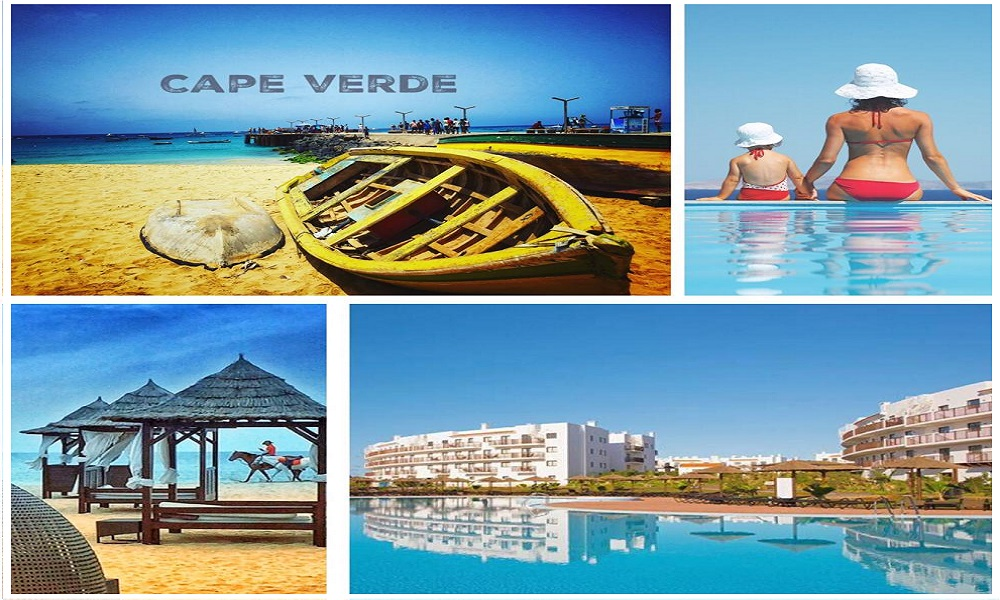 Cape Verde Investments